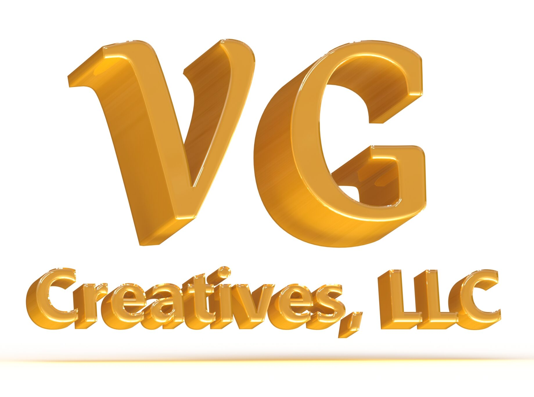 VG Creatives – Engineering division